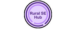 Rural Hub cropped logo