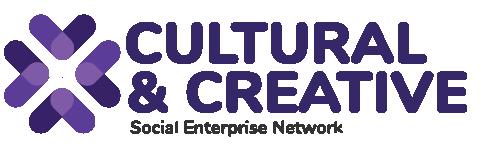 Cultrual & Creative