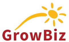 Growbiz