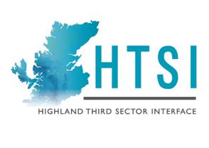 Highland SEN