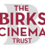 The Birks Cinema Ltd