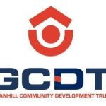 Govanhill Community Development Trust