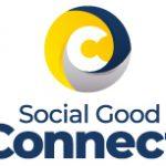 Social Good Connect