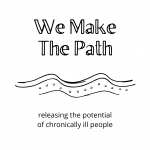 We Make The Path CIC